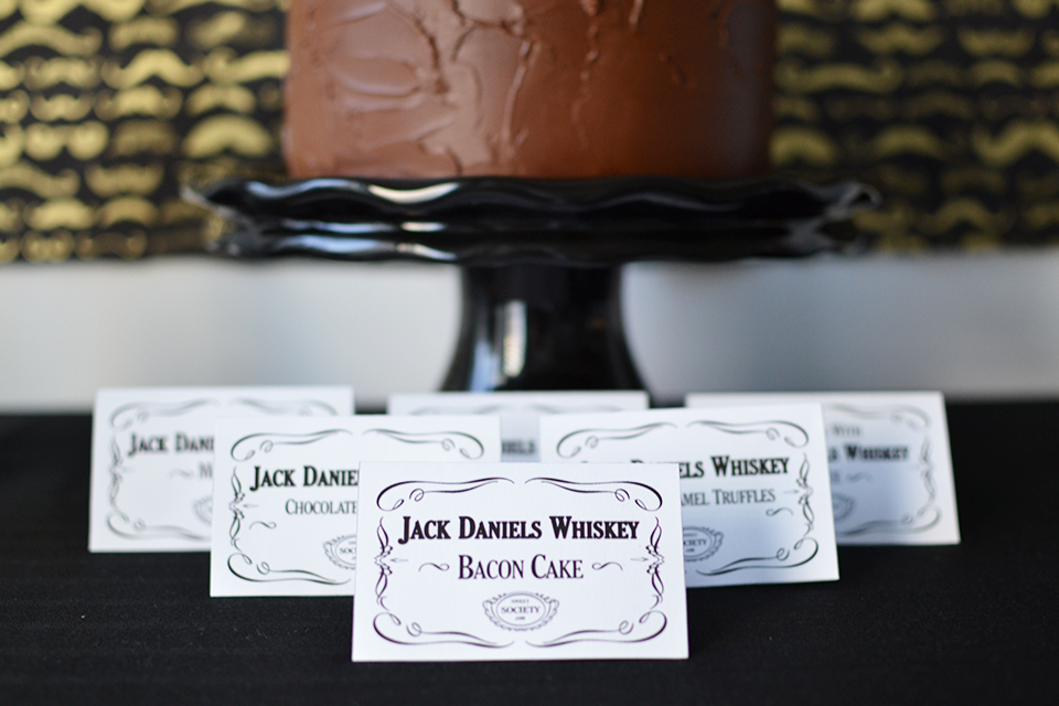 jack daniel s whiskey printables part of the jack daniel s whiskey