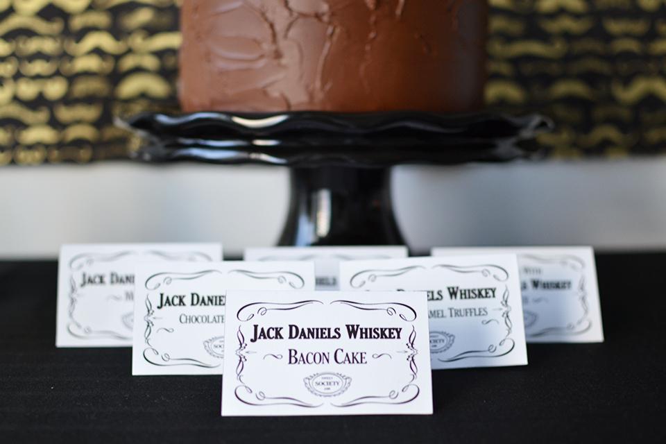 jack daniel u0026 39 s whiskey printables  part of the jack daniel