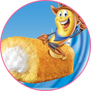 A Look At Twinkies (Infographic)