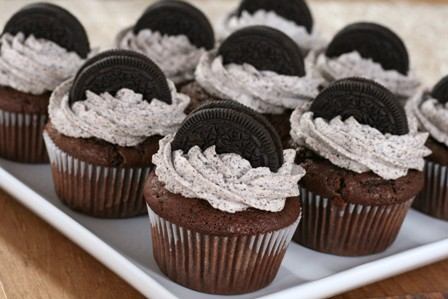 http://www.sweetsociety.com/images/other/mashup_oreo3.jpg