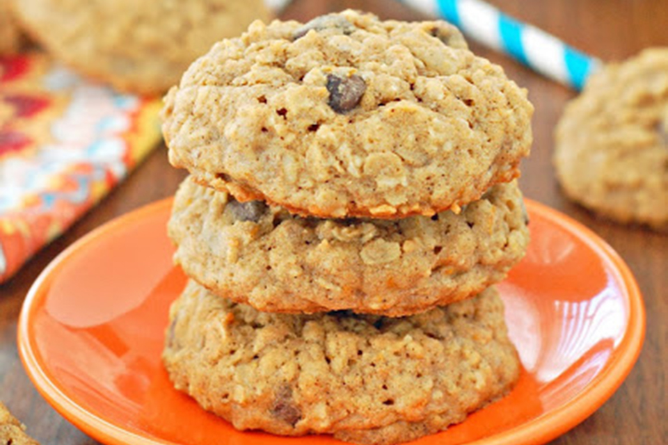 Speculoos Mashup: 10 Treats To Make With Cookie Butter By ...